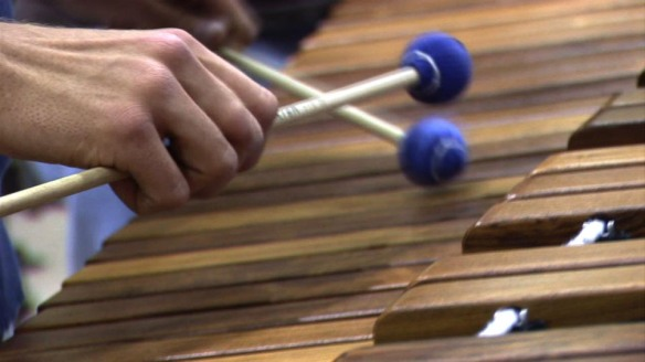 playing_marimba